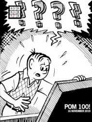 Infotheek Pom 190x250 1