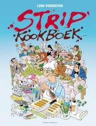 Infotheek Strip Kookboek 190x250 2