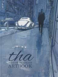 Infotheek Tha August Tharrats Artbook 190x250 2