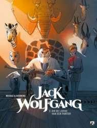 Jack Wolfgang 3 190x250 1