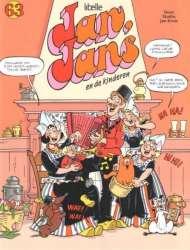 Jan Jans en de Kinderen 63 190x250 1
