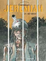 Jeremiah 37 190x250 1