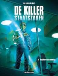 Killer Staatszaken 1 190x250 2