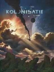 Kolonisatie 2 190x250 1