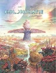 Kolonisatie 3 190x250 2