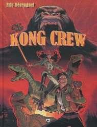 Kong Crew 1 190x250 1