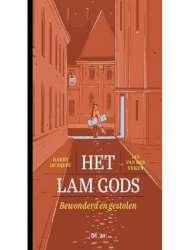 Lam Gods 1 190x250 2