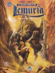 Lemuria Verloren Verhalen 3 190x250 1
