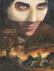 Leren Masker 1 190x250 2