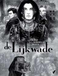 Lijkwade 2 190x250 1