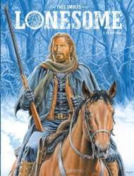 Lonesome 2 190x250 1