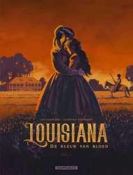 Louisiana 1 190x250 1
