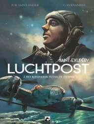 Luchtpost Saint Exupéry 2 190x250 2
