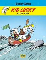 Lucky Luke G5 190x250 2