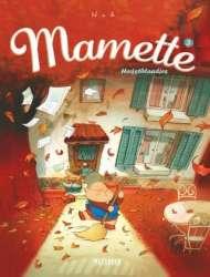 Mamette 3 190x250 1