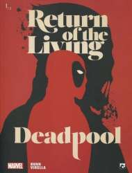 Marvel Night of the Living Deadpool 3 190x250 2