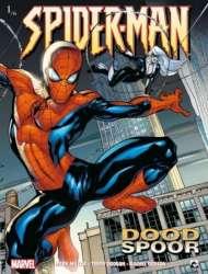 Marvel Spiderman 1 190x250 2