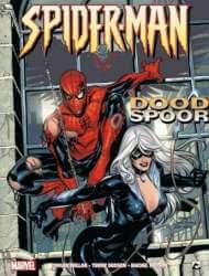 Marvel Spiderman 2 190x250 2