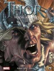 Marvel Thor 1 190x250 1