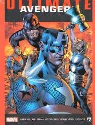 Marvel Ultimate Avengers 5 190x250 2