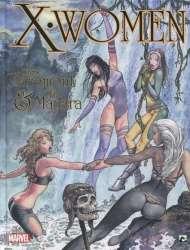 Marvel XWomen 1 190x250 1