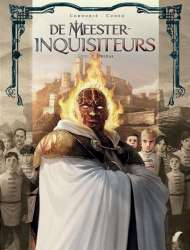 Meester Inquisiteurs 7 190x250 1