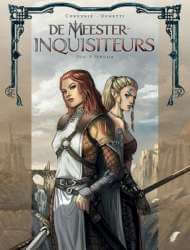 Meester Inquisiteurs 8 190x250 2