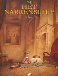 Narrenschip 5 190x250 1
