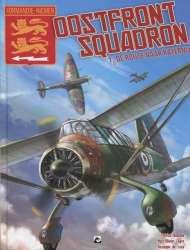 Normandie Niemen Oostfront Squadron 1 190x250 2