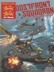 Normandie Niemen Oostfront Squadron 2 190x250 2