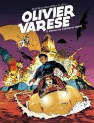 Olivier Varese 3 190x250 2