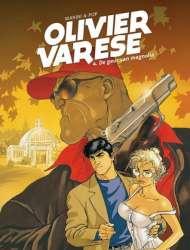 Olivier Varese 4 190x250 2