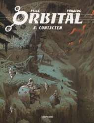 Orbital 6 190x250 1