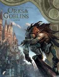 Orks en Goblins 4 190x250 1