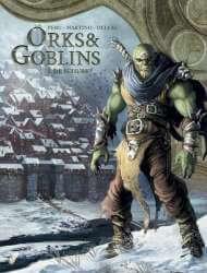 Orks en Goblins 5 190x250 2