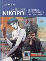 PLG Trilogie Nikopol 190x250 1