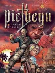 Piet Heyn3 190x250 1