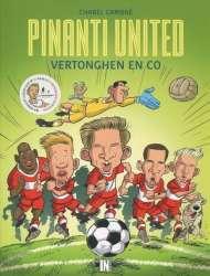 Pinanti United 4 190x250 1