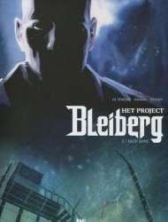Project Bleiberg 2 190x250 1
