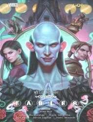 RW Uitgeverij Graphic Novels C39 190x250 1