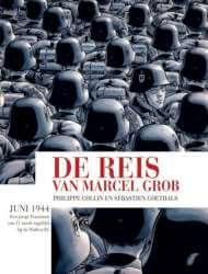 Reis van Marcel Grob 1 190x250 2