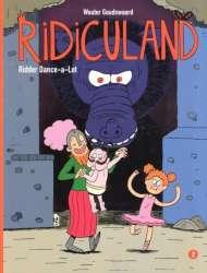 Ridiculand 2 190x250 1