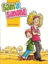 Sam en Simone 1 190x250 2