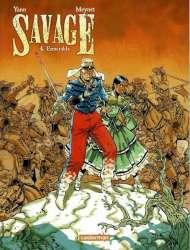 Savage 4 190x250 1