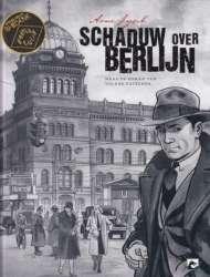 Schaduw over Berlijn 1 190x250 1