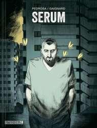Serum 1 190x250 1