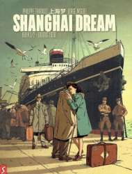 Shanghai Dream 1 190x250 2
