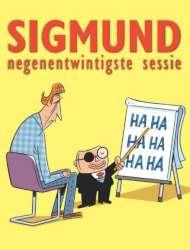 Sigmund 29 190x250 1