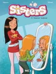 Sisters 14 190x250 1
