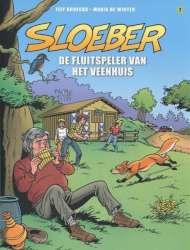 Sloeber D7 190x250 2